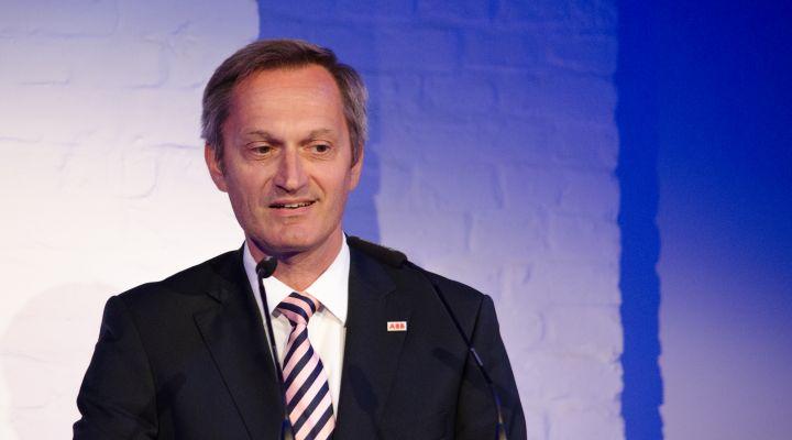 Markus Ochsner