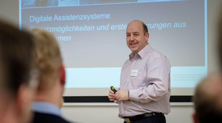 Carsten Wedemeyer