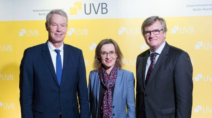 Amsinck, Nikutta, Büchner