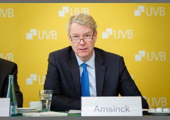 Christian Amsinck