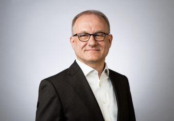 Sven Weickert; UVB; Geschäftsführung