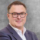 Marcus Becker, Kondor Wessels