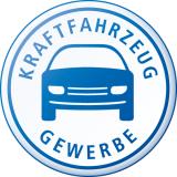 Logo Landesverband KFZ-Gewerbe (Kollektivmarke)