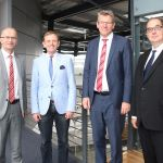 Deutsche Rentenversicherung Berlin Brandenburg Moschko Arbeitgeber