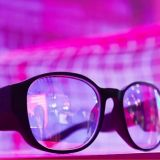 Augmented Reality; Datenbrille; Expert Capture; Wissenstransfer