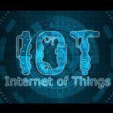 Internet of Things; IoT; Industrie; Digitalisierung