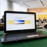 UVB-Jahrespressekonferenz