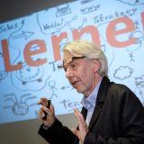 Prof. Dr. Winfried Krieger