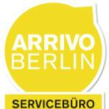 ARRIVO Servicebüro