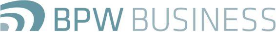 BPW Business