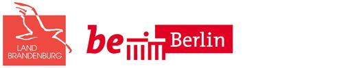 Logo Brandenburg-Berlin