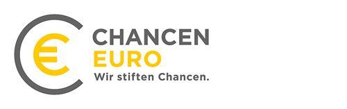 Logo Chancen-Euro