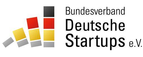 Logo BVDS