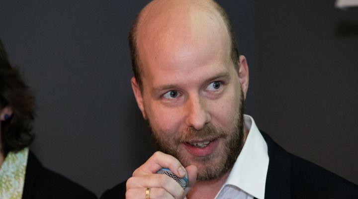 Jan Renz (HPI)