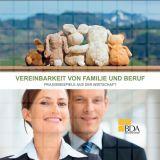 BDA - Praxisbeispiele aus der Wirtschaft