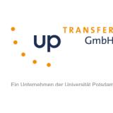 UP Transfer GmbH