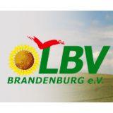 Logo LBV Brandenburg