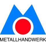 Logo Landesinnungsverband Metall Berlin-Brandenburg