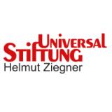 Logo Universalstiftung Helmut Ziegner