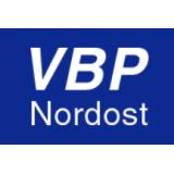 Logo VBP Nordost