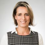 Annett Zähle