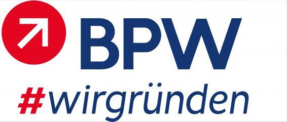 Businessplan-Wettbewerb Berlin-Brandenburg