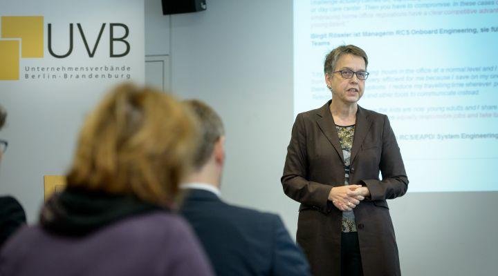 Dr. Susanne Kortendick