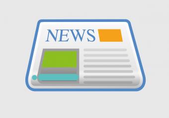Digitalisierung; Wirtschaft; News