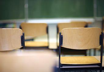 Gremien Schulpolitik