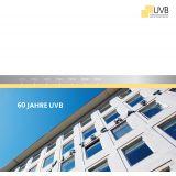 60 Jahre UVB