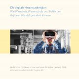 Digital Labor Empfehlungskatalog