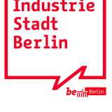 Industriestadt Berlin