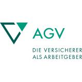 Arbeitgeberverband der Versicherungsunternehmen in Deutschland e.V. (AGV)