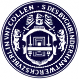 Buchbinder-Innung Berlin-Brandenburg