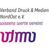 Verband Druck und Medien NordOst e. V.