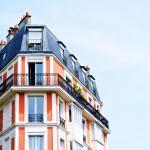 Wohnungen Mieten Berlin Immobilien