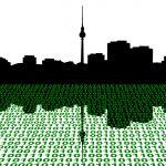 Digitale Hauptstadtregion