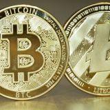 Kryptowährung Bitcoin, Cryptocurrency