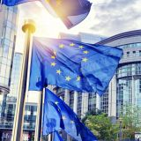 Europäische Union