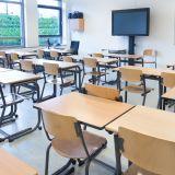 VME-Sitze in Ausbildungsgremien