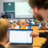 Digitale Lehrmethoden an der Hochschule