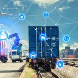 Wirtschaftsverkehr / Logistik
