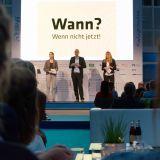 BPW Businessplan Wettbewerb Berlin-Brandenburg Prämierung