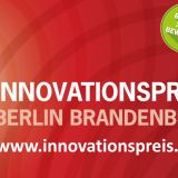 Innovationspreis Berlin-Brandenburg