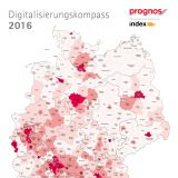 Prognos Digitalisierungskompass
