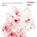 Prognos Digitalisierungskompass