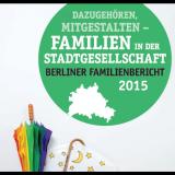Familienbericht 2015