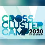 Header Cross Cluster Camp