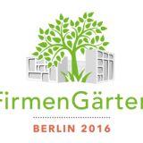 Logo Firmegärten