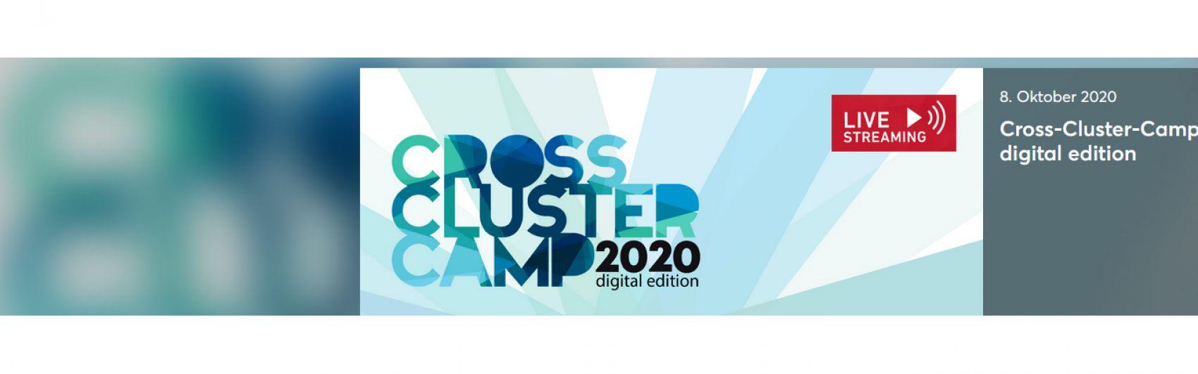 Header Cross Cluster Camp